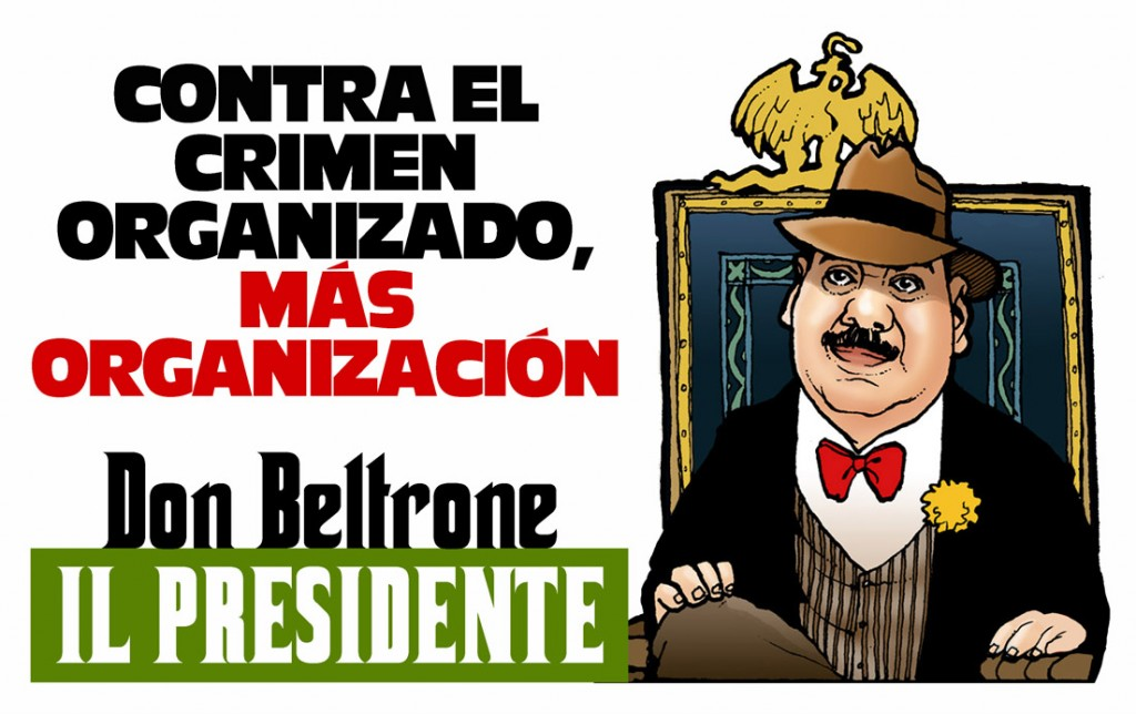 Don-Beltrone