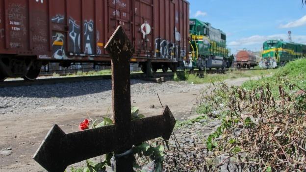 tren-migrantes
