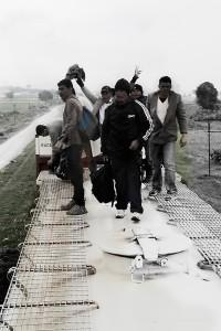 migranes