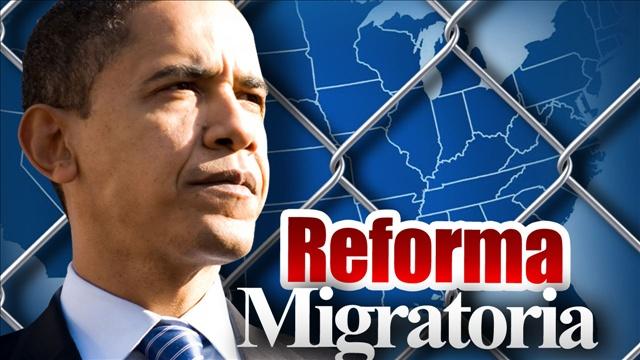 reforma-migratoria