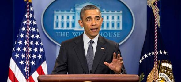 obama_trump_muro_consecuencias