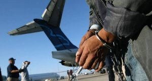 deportados22mil