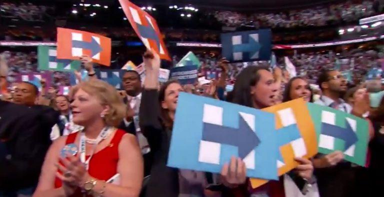 Hillary-Clinton-nominee