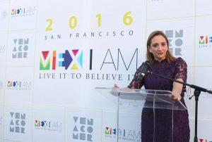 MEX_I_AM_San_Francisco