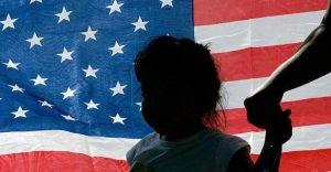 actas-nacimiento-texas