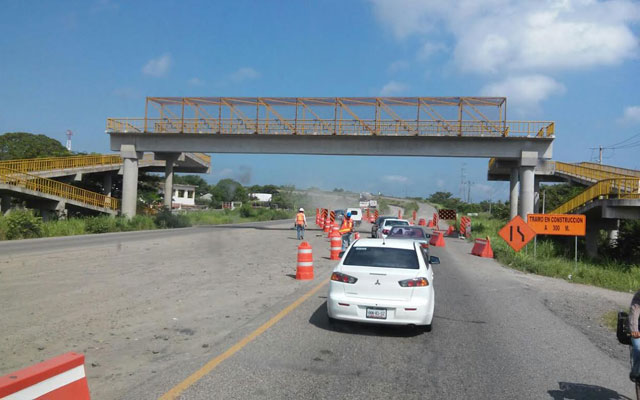 carretera-Tampico-Valles