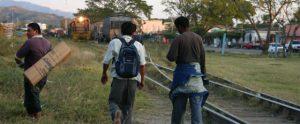 migrantes-michoacan