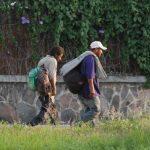 paso-migrante-zapopan