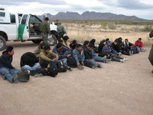 patrulla-frongteriza-detiene-migrantes