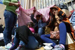 asilo-politico-migrantes
