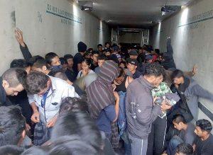 cohuila-secuestro-migrantes