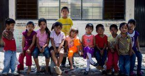 dif-veracruz-niños-migrantes