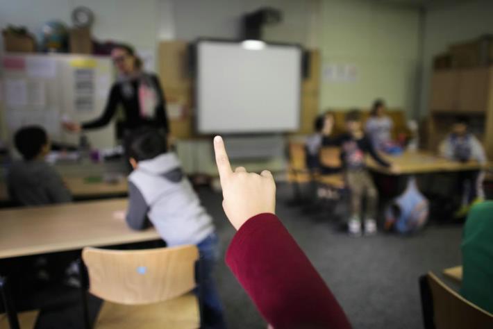 hijos-migrantes-escuela