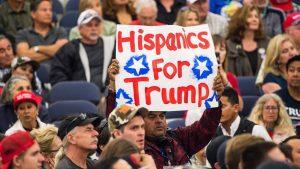 hispanos-con-trump