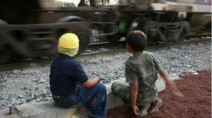 menores-migrantes-puebla