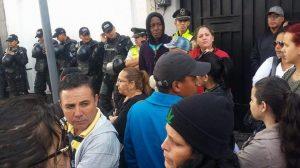 mexico-deporta-cubanos