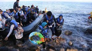 migrantes-cifras-m,uertos-oim