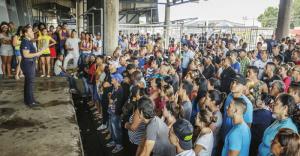 migrantes-costa-rica