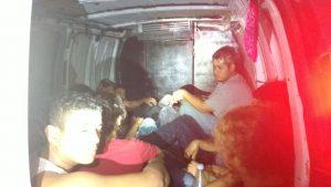 migrantes-galeana-camioneta-sedesol