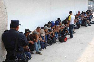migrantes-incrementa-america