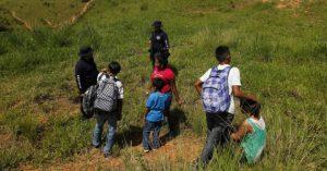 migrantes-niños-unicef