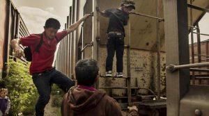 migrantes-seguridad-ruta