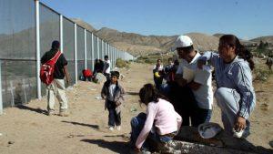 migrantes-situacion