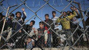 niños-migrantes-acnur