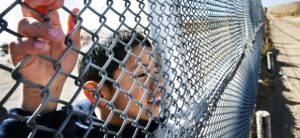 niños-migrantes-presupuesto
