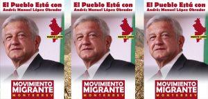 Amlo-movimiento-migrante-monterrey