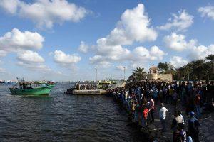 egipto-naufragio-costas-migrantes