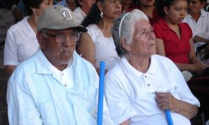 adultos-mayores-slp-reunirse-familia-eeuu