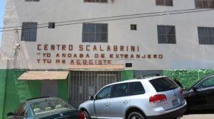 centro-escalabrini-reconocen-labor