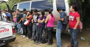 chiapas-migrantes-red-corrupcion