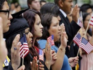 ciudadania-estados-unidos-inmigrantes-error-deportados