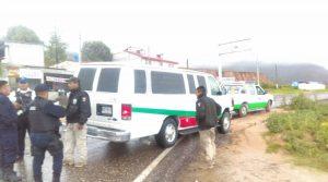 comando-rescate-migrante-mixteca
