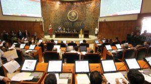 congreso-jalisco-aprueban-ley-proteccion-migrante