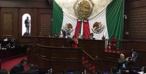 congreso-michoacan-diputaciones-migrantes