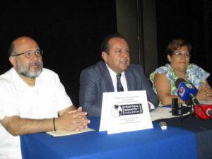 congreso-migracion-universidadautonomadecoahuila