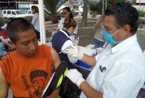 consulta-medica-bc-migrantes