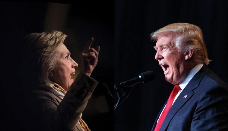 debate-presidencial-2016-clinton-trump