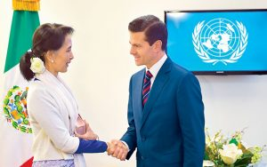 epn-onu-migrantes-pacto-mundial