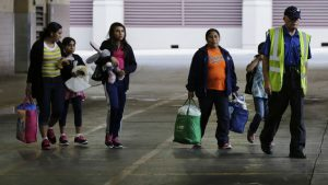 familias-migrantes-detenidas-record-cbp