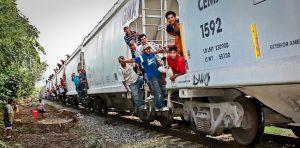 gobierno-blinda-la-bestia-migrantes