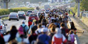 migracio-europa-movilidad-onu
