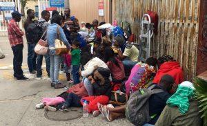 migrantes-africaos-tijuana