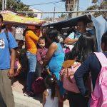 migrantes-mexicanos-chaparral-asilo