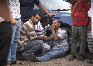 migrantes-muertos-naufragio-costas-egipto