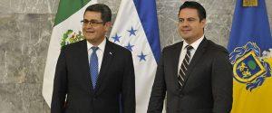 presidente-honduras-visita-jalisco