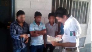 rescatan-a-59-migrantes-en-mexicali